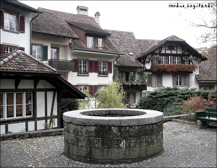 06_Stadt_Bern