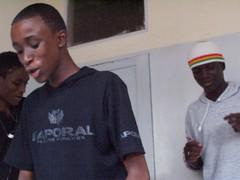 102_3727 (Jet Lag BIO) Tags: africa arte hiphop senegal dakar futbol sigil rawan teranga jetlagbio08 islagoree modaafricana modasenegalea