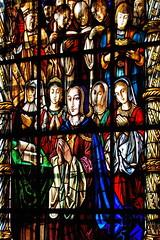 vitral 3 (pastel1970) Tags: portugal nikon lisboa lisbon 2008 vitral jernimos d80 pastel1970