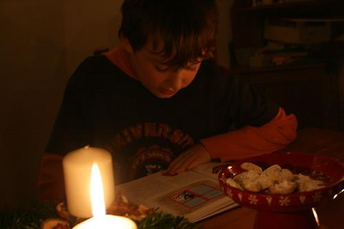 der erste Advent lesen03