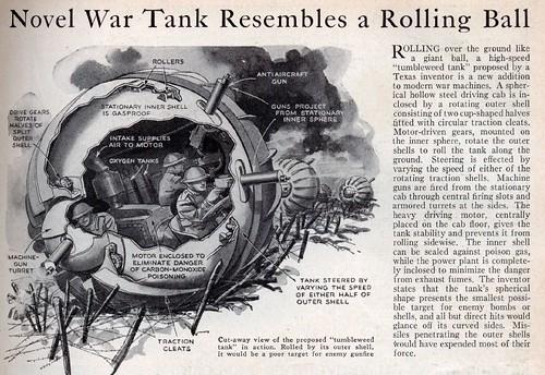 ball_war_tank