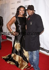 mos def and ms union