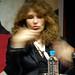 Gioconda Belli en la FIL Guadalajara, Dic 2008