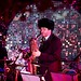 YIDDISH TWIST ORCHESTRA 8
