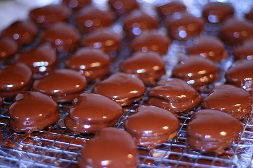 Christmas cookies 200867