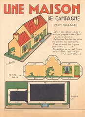 maisoncampagne