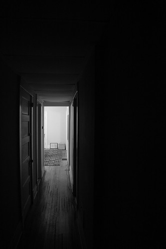 Sad Alone Pictures