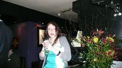 Twinterval (Robin) Tags: matchbar tweetup wearesocial twinterval