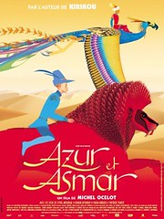 azur_et_asmar-main