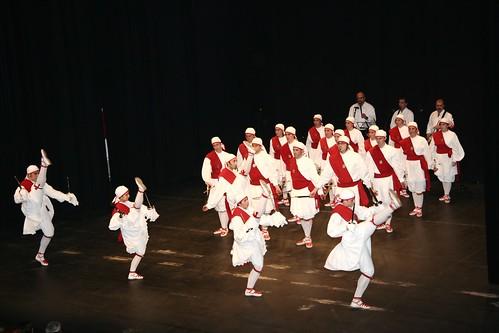 2008-11-15_Saria-bete-dantza_IZ_4378_r