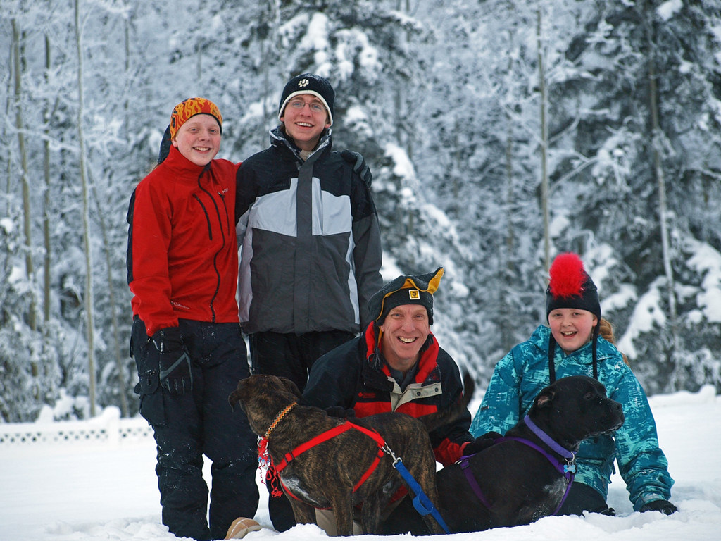 aaazach dog sledding_2703_edited-1-1