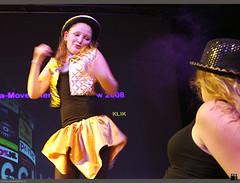 Petra-MovesKerstDansShow2008Showdance12Plus37268 (PM-dance) Tags: delicious hiphop breakdance lunetten kez d40 betterbodies petramoves dforce dinspiration dsquare kerst2008 dscrew dmovement wwwpetramovesnl pmevents kerstdansshow showdance12 dmamas jutter1 jutter2 jutter3 dennisjeffrey showdance18 hiphopmiranda iliasrikardo oopsfotosnl