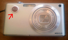 My Cute Little Camera copy
