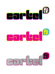 CG 09 (CARTEL GRAPHICS) Tags: logo graphics mark typo cartel tipo