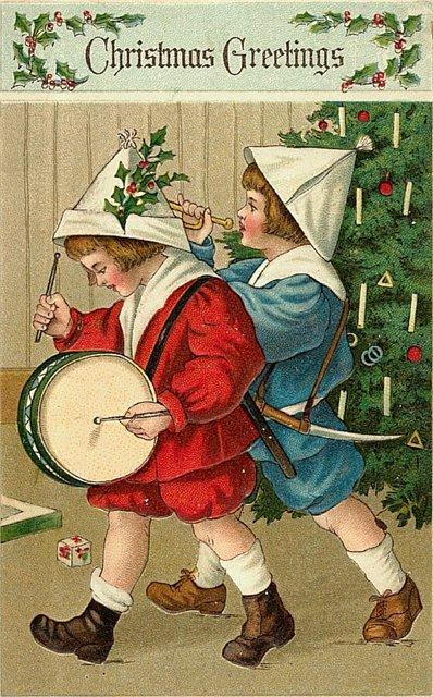 Christmas_greetings1
