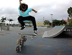 Palmetto Bay Park-12-24-08 (sk8miami) Tags: adam pie fun nose skateboarding kick miami air patrick ollie corey skatepark flip skateboard manual zack grab boardslide tweaked 5050 sk8 palmetto crook heal  biscayne ninos sesh heelflip downtownmiami noseslide ervin 123456789 nosegrab skateboardingisnotacrime anthany regal4 skateisnotacrime pentaxdafisheye1017mm freepark skatemiami palmettobaypark miamiskatepark sk8miami park122408 palmettobaypark122408 360shuv kendallfreepark deckgrab thebestgoskateboardingdayever westwindlakes skateboardingninos palmettobayisdoa skateboardinginmiami sk8miaminet westwindlakesskatepark westwindlakespark skateboarddowntownmiami
