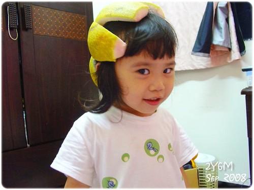 2008柚子頭-11