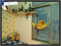 20021029[居家]內湖323小窩_02 作者 唐妮可☆吃喝玩樂過生活