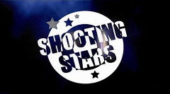 Shooting Stars   The Inside Story (30th December 2008) [PDTV (XviD)] preview 0