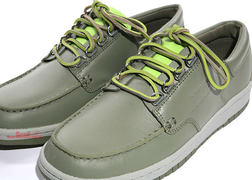 nike-mad-jibe-boat-shoes-3