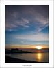 Last Shot of 2008 (Spiritflier) Tags: sunset canon powershot aberystwyth ceredigion g9 spiritflier simoore