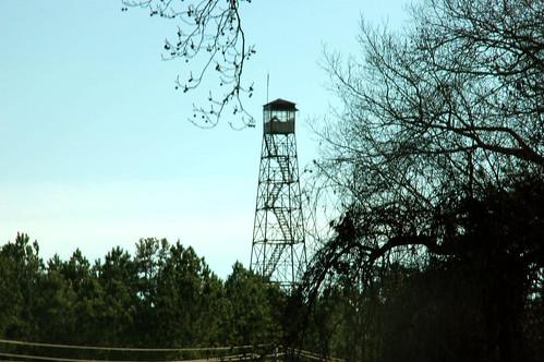 Hobbyville Tower 1
