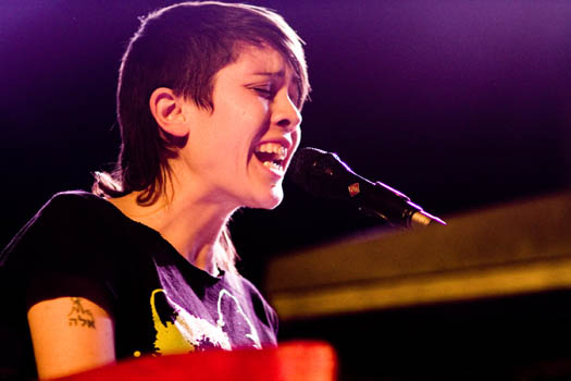tegan and sara_0056