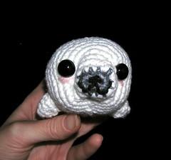 seal-smile