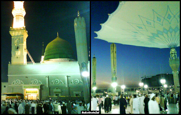 nabawi11