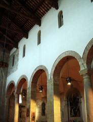 Borgo San Lorenzo (Alessandra47 D.G.) Tags: italy italia firenze toscana borgomedievale borgosanlorenzo alessandra47 canoneos1000d