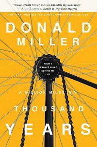 _200_350_Book.83.cover