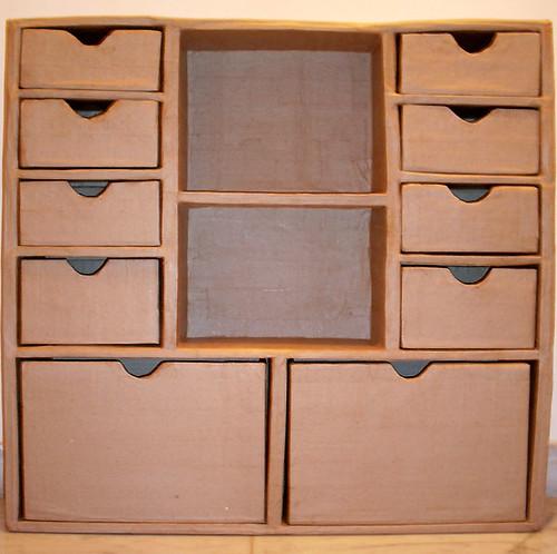 etageres-carton-poche-013