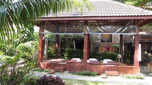 Koh Phangan Salad Beach Resort コパンガン サラダビーチリゾート.jpg0