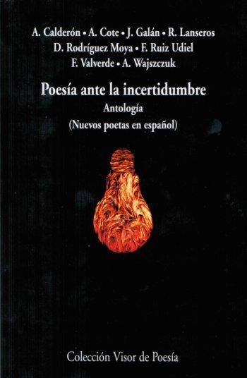11f02 Poesía incertidumbre
