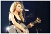 Taylor Swift - Long Live (Michelle Mikes) Tags: orlando concert tour taylor swift lovestory taylorswift amwayarena speaknow amwaycenter michellemikes phancydesigns phancyphotography