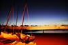 Anse Madame, Schoelcher, Martinique (jendayee) Tags: blue sunset red sea sky orange sun nature night warm martinique sightseeing soe catchycolorsblue catchycolorsorange flickrcolour weatherphotography anawesomeshot goldstaraward photosexplore explorewinnersoftheworld