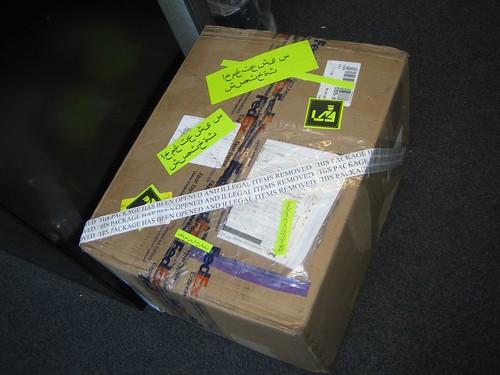 package 002