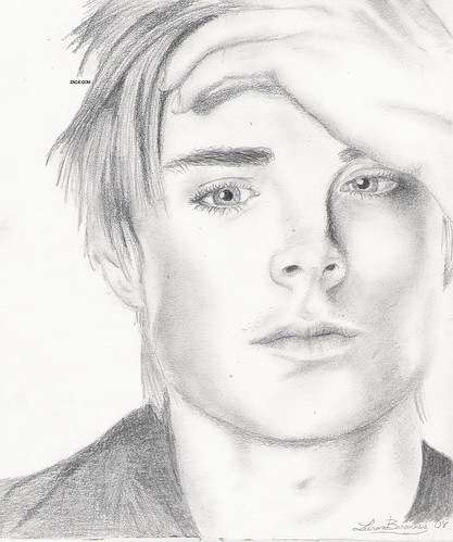 zac efron wallpaper rolling stones. Zac Efron Drawing