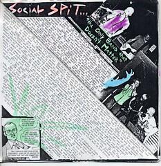 sspage12 (Toby Gibson) Tags: marcrude socialspit kingsroadcafe socialsuicide terrymarine sandiegopunk northparklionsclub