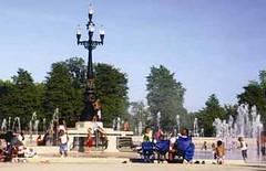 photo by Buffalo Niagara Convention & Visitors Bureau