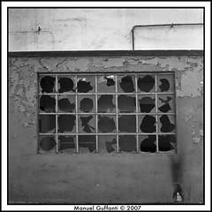 33 (Ismaele - Manuel) Tags: film kodaktmax zuccherificio