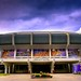Pete Maravich Assembly Center - PMAC