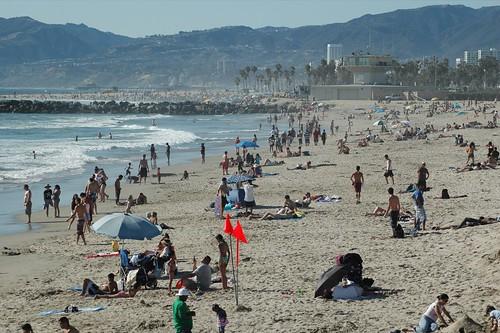 Venice Beach California 20080413 0019.JPG
