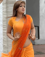 Ayesha Takia Indian actress (umozahua) Tags: woman hot sexy girl indian models bikini desi actress bollywood mumbai bangla takia masala ayesha