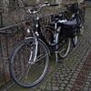 Bicicletas monocromáticas