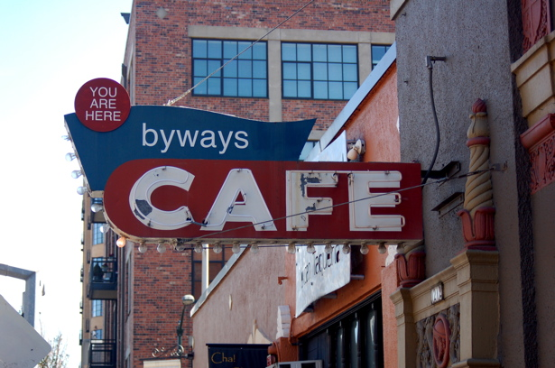 byways_sign