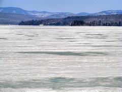 HDR-Lake