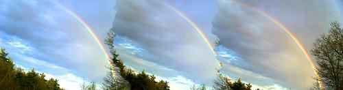 Rainbow 3 best