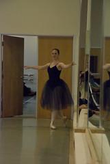DSC_4837 (davidfwatson) Tags: ballet janine nationaldanceweek westernballet