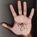 PROTON POWER HAND : Diego Herrera